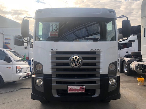volkswagen vw 31330 31.330 62.500entr+10cheques6250,00 6x4