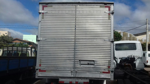 volkswagen vw 5140 06