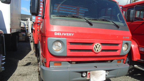 volkswagen vw 5140  2010    carroceria