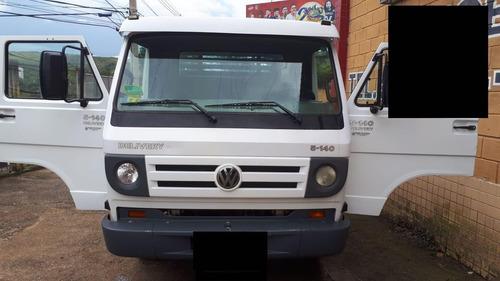 volkswagen vw 5140