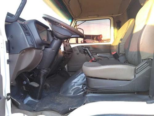 volkswagen vw 5.150 ano 2013