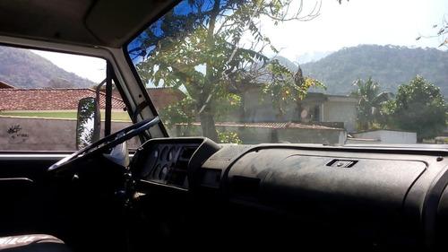 volkswagen vw 6.90 ano 83