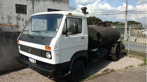volkswagen vw 6.90 espargidor