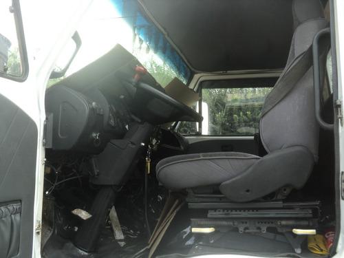 volkswagen vw 7.90