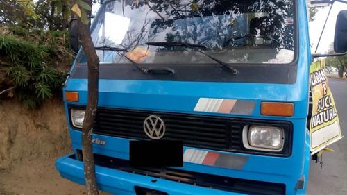 volkswagen vw 790