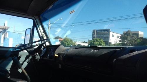 volkswagen vw 7.90 s 91