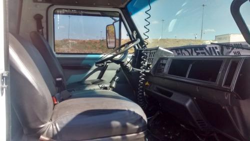 volkswagen vw 8140   bau
