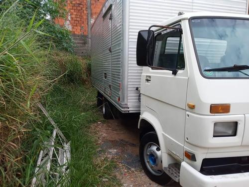 volkswagen vw 8140 manual