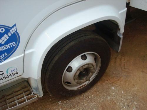 volkswagen vw 8150 2003 no chassi