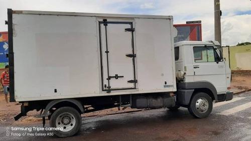 volkswagen vw 8150
