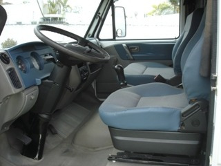 volkswagen vw 8.150