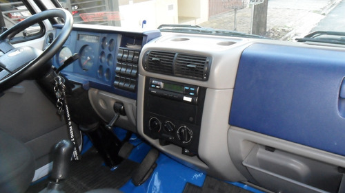 volkswagen vw 8150 manual