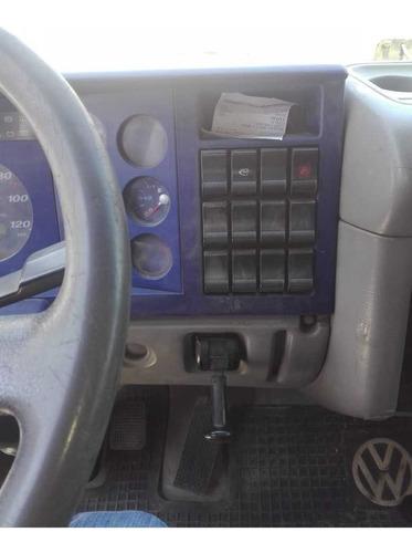 volkswagen vw 9.150
