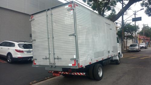 volkswagen vw 9150