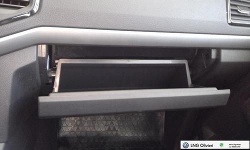 volkswagen vw amarok 2.0l cab.doble 4x2 180cv comfortline