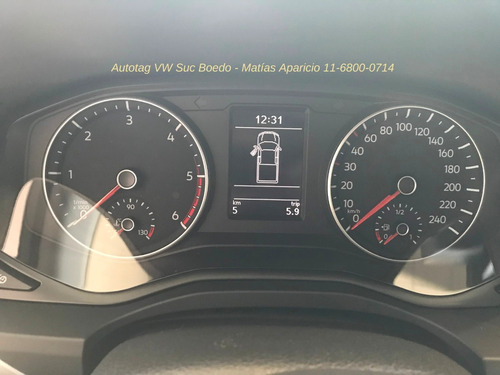 volkswagen vw amarok highline 4x2 mt 2018 0km 2.0 tdi #a2