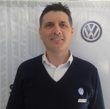 volkswagen vw golf comfortline 1.4 dsg 150 cv nuevo my18 es