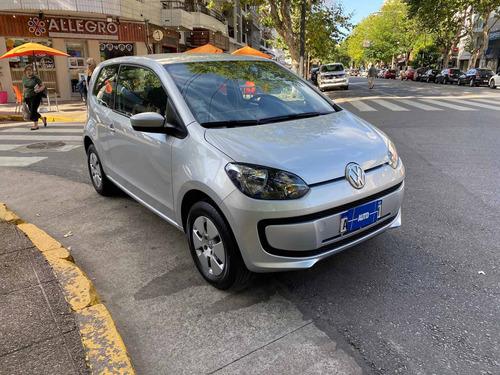 volkswagen vw move up 3p 2017 autobaires