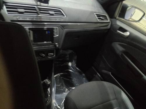 volkswagen vw saveiro cross adjudicada $190.000 en calle