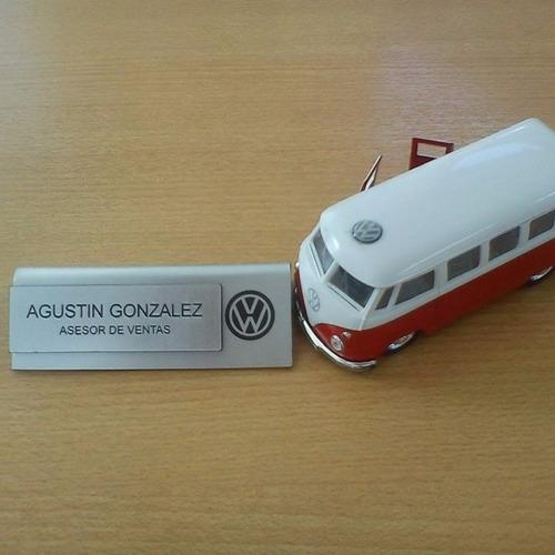 volkswagen vw up move 1.0 3 puertas 2017 0 km ag