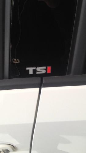 volkswagen vw up! tsi 1.0 manual 5p agrupado - mg