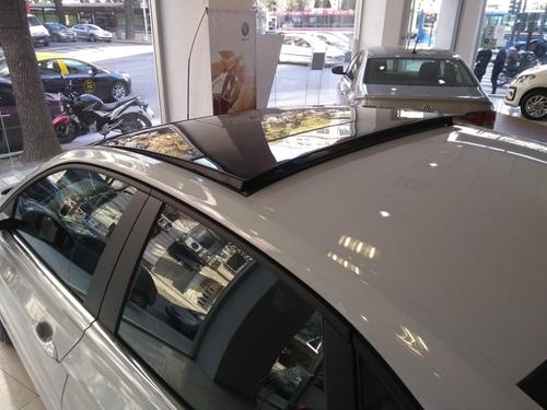 volkswagen vw vento highline 250 tsi at #15