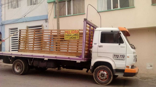 volkswagen worker .