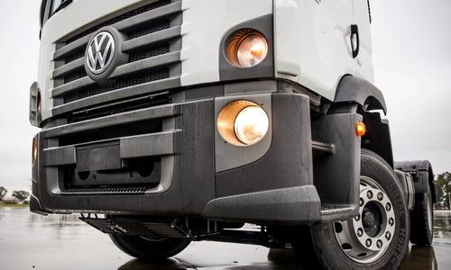 volkswagen worker 17.280 advantech euro v 2017 blanco jr