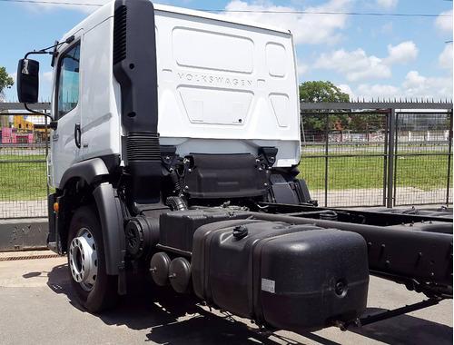 volkswagen worker 17.280 advantech euro v 2017 blanco rs