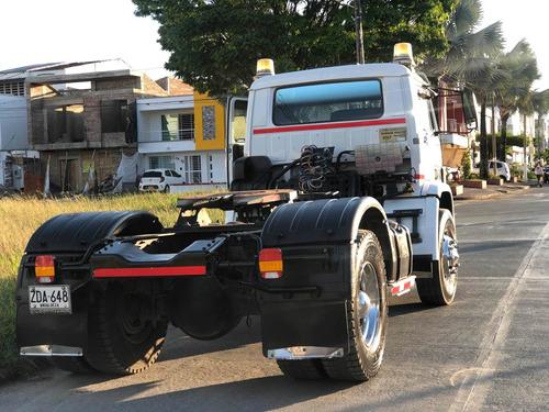 volkswagen worker 18.310