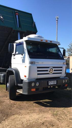 volkswagen worker 24250