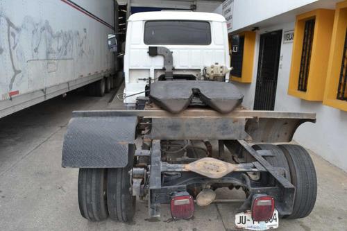 volkswagen worker