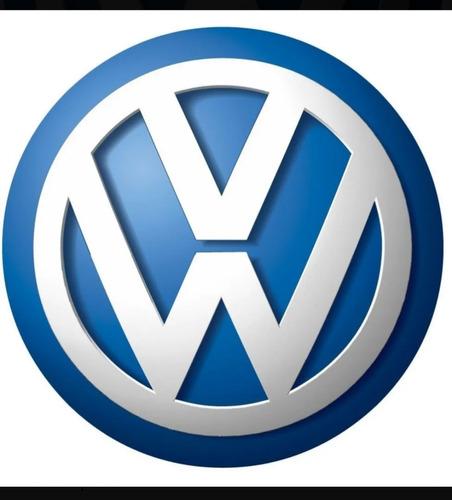volkswagen y peugeot cualquier modelo 0km