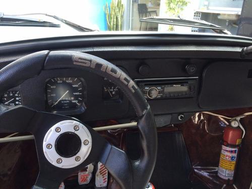 volkswagens fusca 1500 1983