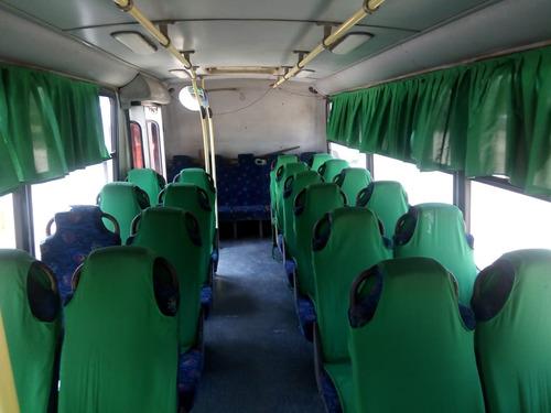 volkswaven volksbus 8-150