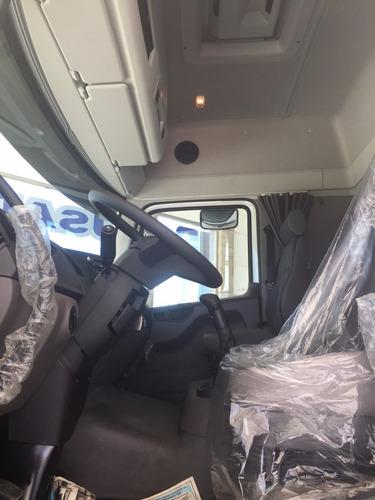 volkwagen 19.330 mod: 2020 consulte precio contado