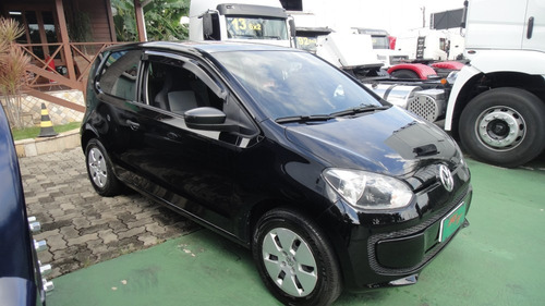volkwagen up! 1.0 take 2015, carro gm, ford ka, uno, onix vw