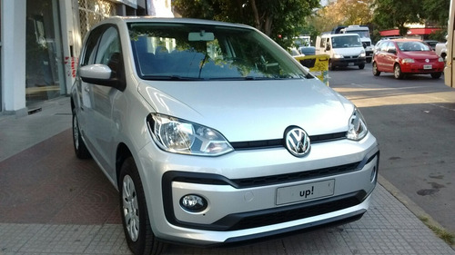 volkwagen up move 5p vw vwup 2017