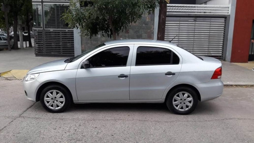 vollage, auto, impecable,primera mano, 2012, gnc, mujer