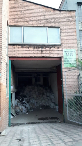 volqueta, alquiler volqueta, retiro de escombros, madera