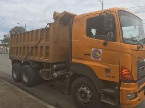 208355c65 Carros Montables Volquetas Niños - Mercado Libre Ecuador