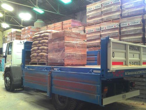 volquetes alquiler volquetes contenedores cel156-092-9040