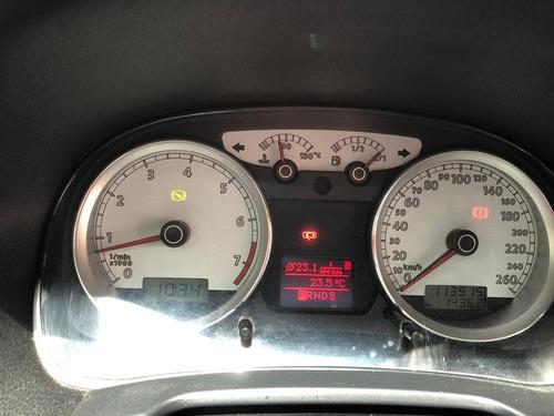 volskswagen jetta gli 1.8cc turbo 2010 automatico