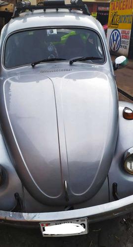 volskwagen escarabajo  vochito - vocho bocho