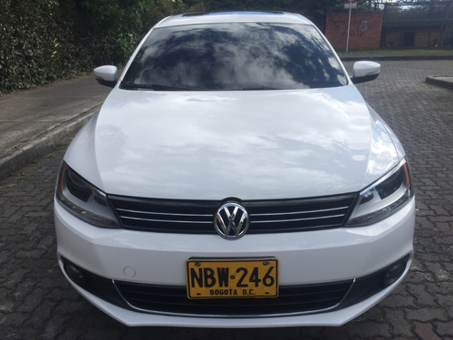 volskwagen new jetta comfortline at full equipo