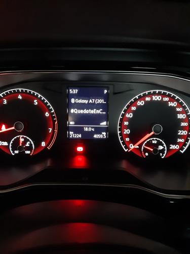 volswagen jetta confortline 1400 turbo