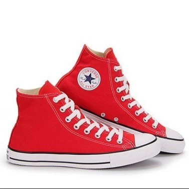 6e8c415d8b9 Volta As Aulas All Star Converse Authentic 34 Ao 43 - R  99