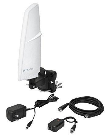 volteck anae-90 antena aérea para tv exterior direccional 90