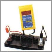 voltimetro digital marca dolar 6 12 y 24 volts oferta !