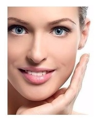voluminizador de labios lip care 3d lidherma